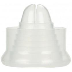 Манжета для вакуумных помп Universal Silicone Pump Sleeve