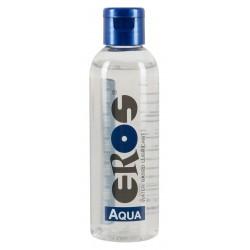 Смазка Eros Aqua 100мл