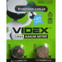 Батарейка для Вибраторов AG13
