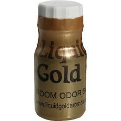 Попперс Liquid Gold 10мл