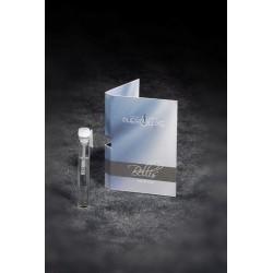 Духи с феромонами Bellis (пробник)
