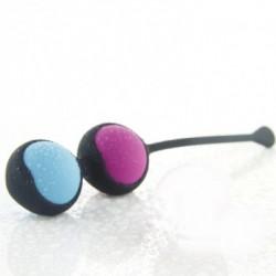 Шарики Kegel Beads