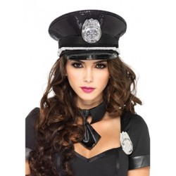Фуражка Полицейского