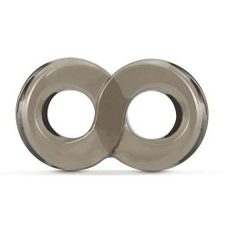 Эрекционное кольцо Cockring Ball Strap