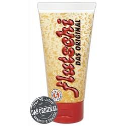 Лубрикант Flutschi Original 50 ml